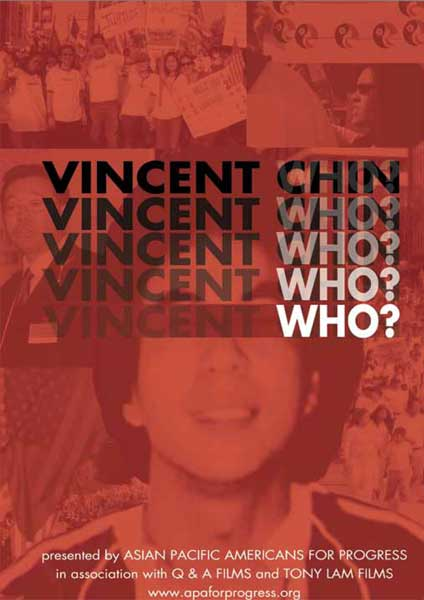 Vincent Chin
