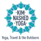 Kim Nashed Yoga